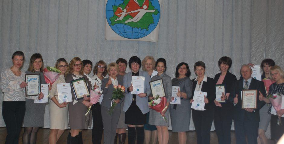 2019 weeshuizen belarus prijs project arbeidstoeleiding