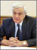 Gouverneur Minsk B.W. Batoera