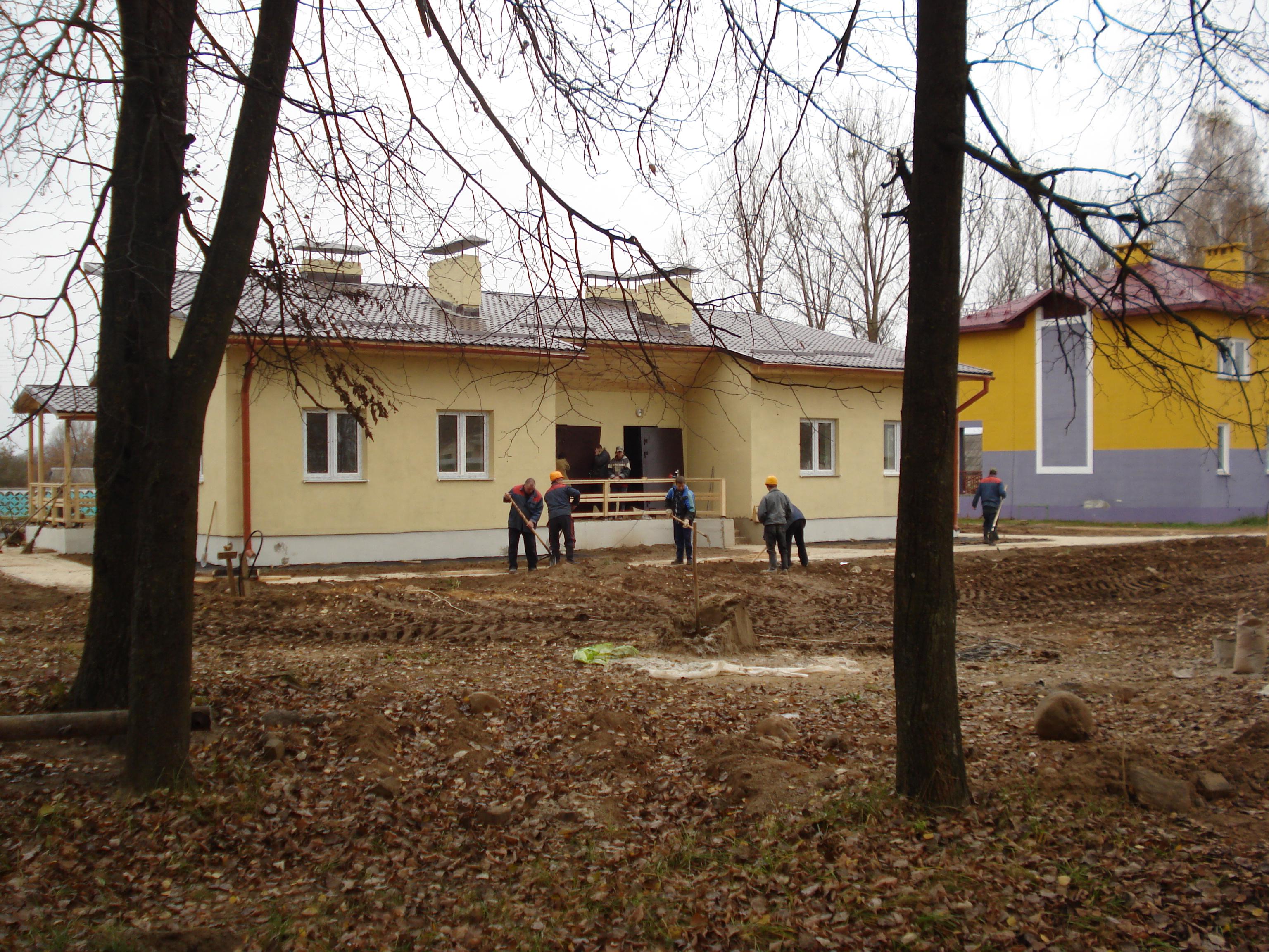 Weeshuizen-Belarus-Bouw-Ster