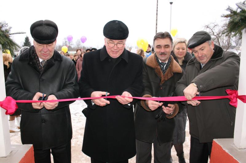 Weeshuizen-Belarus-DubbelFeest